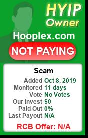 hyipowner.com